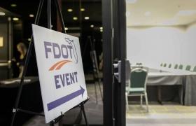 FAV Summit 2019 - Day 1-8656
