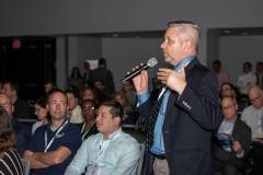FAV Summit 2019 - Day 2