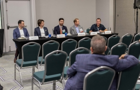 FAV Summit 2019 - Day 3