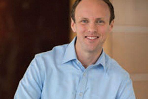 Brian Wolf
