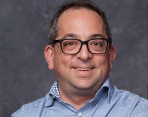 Jason Eichenholz