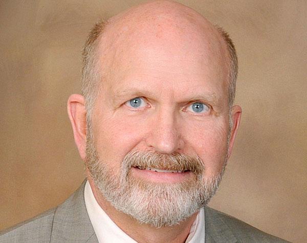 Joe Waggoner CEO